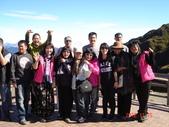 2012-11-15~16 福壽山及武陵農場二日遊:福壽山及武陵農場二日遊 012.JPG