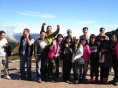 2012-11-15~16 福壽山及武陵農場二日遊:福壽山及武陵農場二日遊 013.JPG