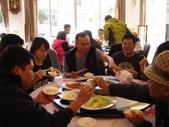 2012-11-15~16 福壽山及武陵農場二日遊:福壽山及武陵農場二日遊 014.JPG