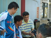 2012-05-24 玉佛寺:玉佛寺 020.JPG