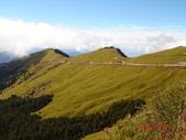 2012-11-15~16 福壽山及武陵農場二日遊:福壽山及武陵農場二日遊 001.JPG