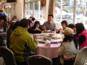 2012-11-15~16 福壽山及武陵農場二日遊:福壽山及武陵農場二日遊 016.JPG