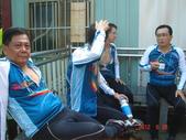 2012-06-28 玉佛寺:玉佛寺 011.JPG