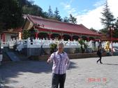 2012-11-15~16 福壽山及武陵農場二日遊:福壽山及武陵農場二日遊 019.JPG