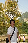 南投一日遊:NIMG_0078.JPG