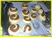 我的點心世界-DIY提拉米蘇:巧克力螺絲餅乾.jpg