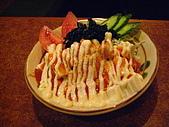 2010 0131-0207 京都:照片 008