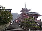 2010 0131-0207 京都:照片 020