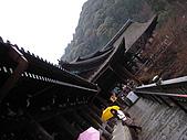 2010 0131-0207 京都:照片 022