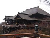 2010 0131-0207 京都:照片 031
