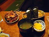 2010 0131-0207 京都:照片 009
