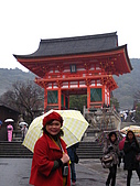 2010 0131-0207 京都:照片 015