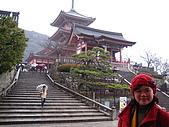 2010 0131-0207 京都:照片 019