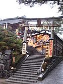 2010 0131-0207 京都:照片 028