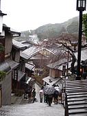 2010 0131-0207 京都:照片 036