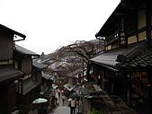 2010 0131-0207 京都:照片 037