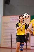 2008第2屆亞洲合球錦標賽印度:17.JPG