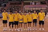 2008第2屆亞洲合球錦標賽印度:_COR9550.JPG