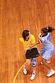 2008第2屆亞洲合球錦標賽印度:3.JPG