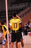 2008第2屆亞洲合球錦標賽印度:2.JPG