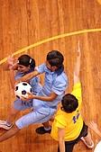 2008第2屆亞洲合球錦標賽印度:43.JPG