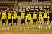 2008第2屆亞洲合球錦標賽印度:_COR7599.JPG