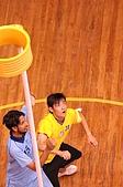 2008第2屆亞洲合球錦標賽印度:30.JPG