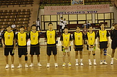 2008第2屆亞洲合球錦標賽印度:_COR7600.JPG