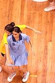 2008第2屆亞洲合球錦標賽印度:44.JPG