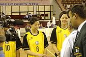 2008第2屆亞洲合球錦標賽印度:_COR7609.JPG