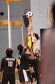 2008第2屆亞洲合球錦標賽印度:18.JPG