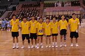 2008第2屆亞洲合球錦標賽印度:_COR9552.JPG