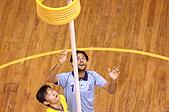 2008第2屆亞洲合球錦標賽印度:_COR9655.JPG