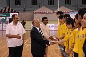 2008第2屆亞洲合球錦標賽印度:_COR9561.JPG