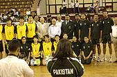 2008第2屆亞洲合球錦標賽印度:_COR7613.JPG