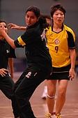 2008第2屆亞洲合球錦標賽印度:4.JPG