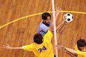 2008第2屆亞洲合球錦標賽印度:_COR9656.JPG