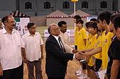 2008第2屆亞洲合球錦標賽印度:_COR9563.JPG