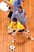 2008第2屆亞洲合球錦標賽印度:34.JPG