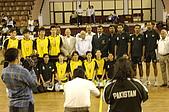 2008第2屆亞洲合球錦標賽印度:_COR7615.JPG