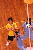 2008第2屆亞洲合球錦標賽印度:32.JPG