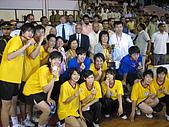 2008第2屆亞洲合球錦標賽印度:IMG_1634.JPG