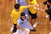 2008第2屆亞洲合球錦標賽印度:_COR9657.JPG