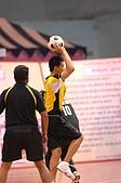2008第2屆亞洲合球錦標賽印度:14.JPG