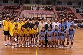 2008第2屆亞洲合球錦標賽印度:_COR9580.JPG
