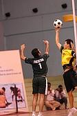 2008第2屆亞洲合球錦標賽印度:19.JPG