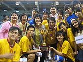 2008第2屆亞洲合球錦標賽印度:IMG_1640.JPG