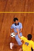 2008第2屆亞洲合球錦標賽印度:36.JPG