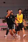 2008第2屆亞洲合球錦標賽印度:5.JPG