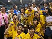 2008第2屆亞洲合球錦標賽印度:IMG_1642.JPG